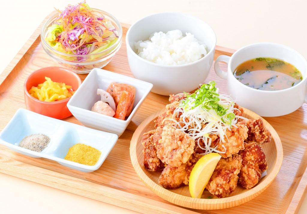 名古屋 BELL's cafe ベルズカフェ様/マウンテンプレート
