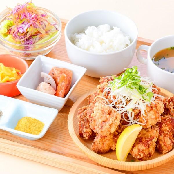 名古屋|BELL's cafe ベルズカフェ様