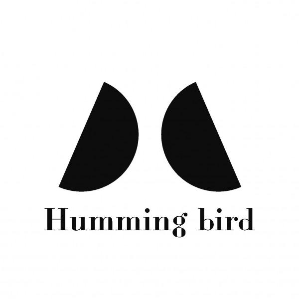 株式会社Hummingbird様