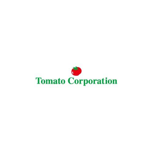 株式会社トマトコーポレーション様