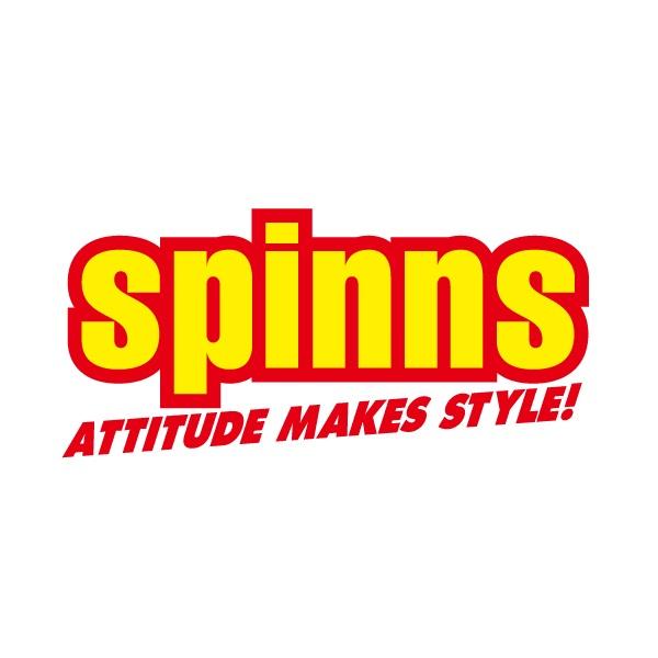 SPINNS(スピンズ)様